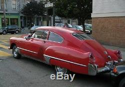1959 Chevrolet Tin Friction Car Vintage Japan Bandai Asahi Yonezawa Marx Marusan