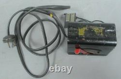Marx 25000 Vintage O Stream Line Electrical Train Set/Box