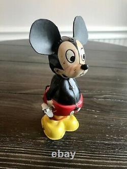 Vintage Tin Disney Marx Toys